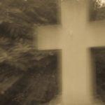 Meine Fotos vom Fotowalk auf dem Riensberger Friedhof